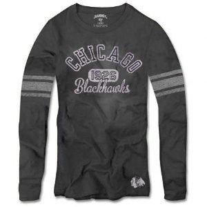 blackhawks shirt: Blackhawks Shirt, Extra Point, Point T Shirt, Chicago Blackhawks, Blackhawks 3, 47 Brand, Women S Extra, Blackhawks Charcoal, Charcoal Women S