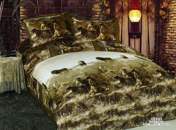 13 Best African Bedding Images On Pinterest Duvet Cover