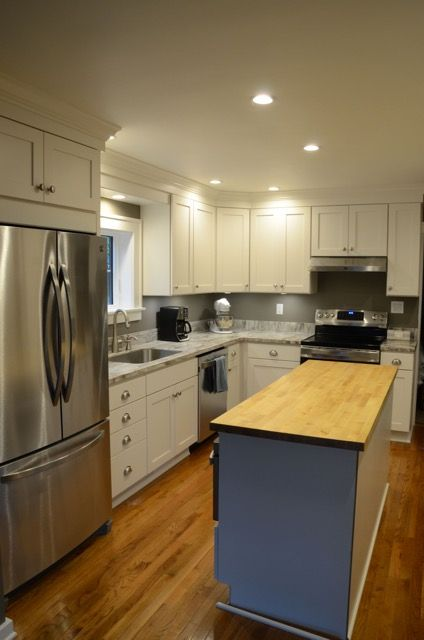 63 Best My Work Images On Pinterest Mbs Cabinet Colors And Charlevoix Michigan