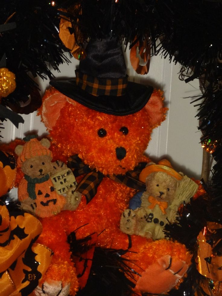 1000+ ideas about Halloween Decorations Clearance on Pinterest ...