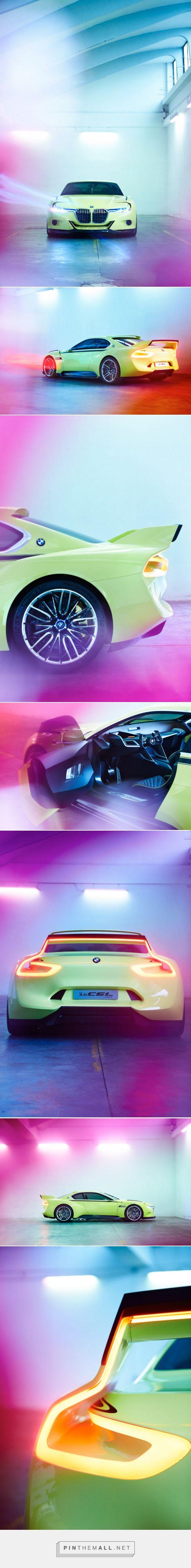 BMW special #CarForever #carforever.net
