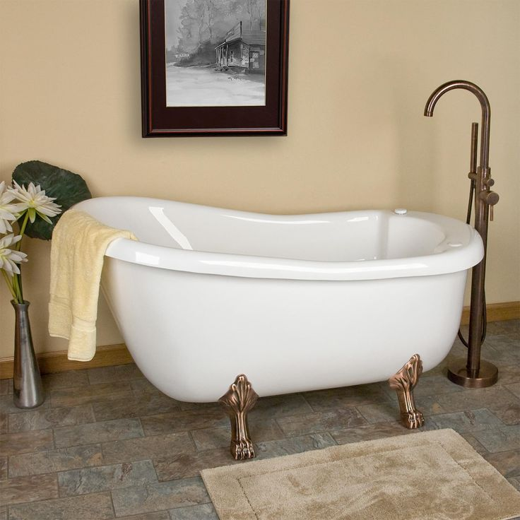 1000 ideas about whirlpool tub on pinterest clean - Whirlpool tubs for small bathrooms ...