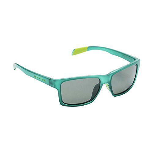 a3eb0b860698 Womens Sunglasses
