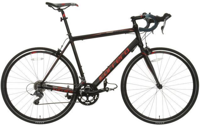 Ravine Front Suspension Boys Bike 24 Inch Wheel Bike Kids Bike