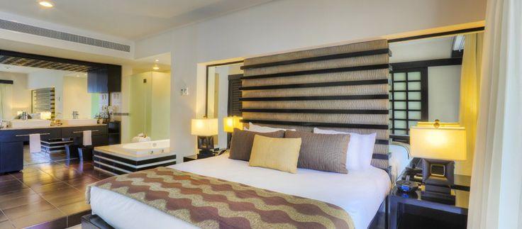 All Inclusive Cancun Vacations - All Inclusive Mexico Vacations - Riviera Maya Resorts - Karisma Hotels > Hotels & Resorts > For Everyone > Azul Fives Hotel