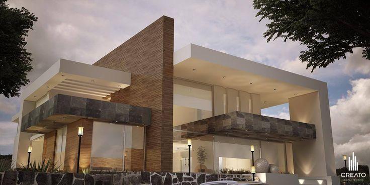 Creato Arquitecos