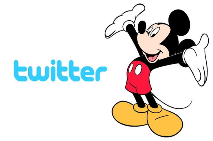 Disney is the most recent prominent name to consider an obtaining offer for Twitter, as indicated by a report today from Bloomberg. While a formal offer has not been put, Bloomberg says Disney is w…