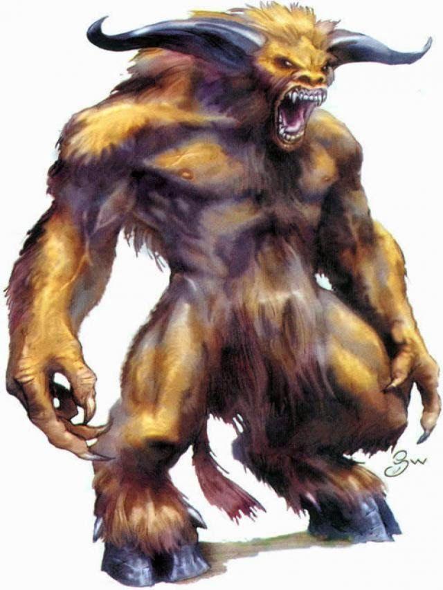 MITOLOGÍA PARA NIÑOS: El Basilisco. Desde la mitología griega a Harry Potter la bestia más peligrosa que ha habido en la tierra.   RZ100 Cuentos de boca