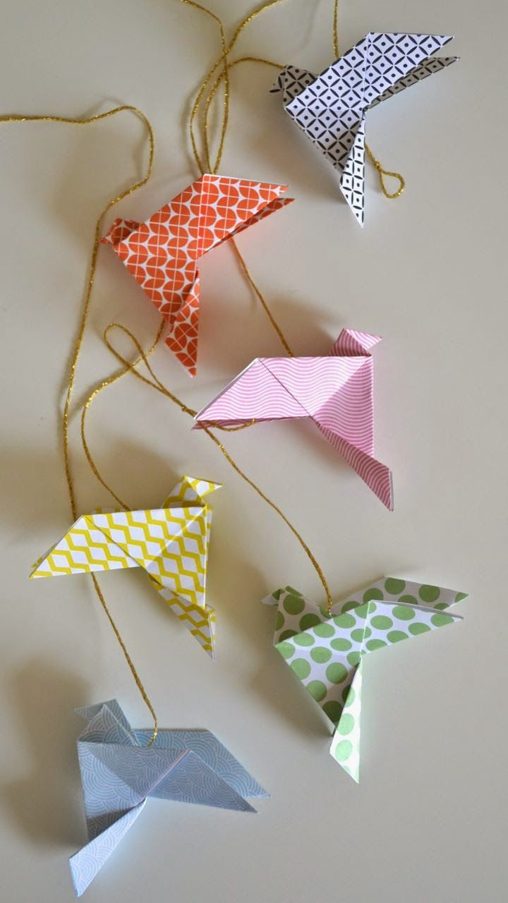http://ing-things.blogspot.de/2015/02/folding-birds-and-new-blogger.html