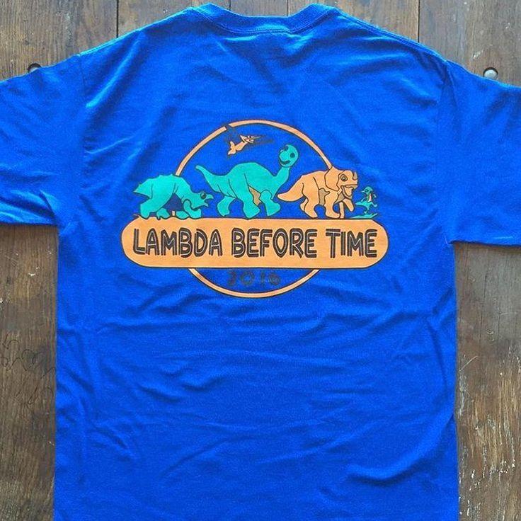 828 best frat coolers frockets images on pinterest for Greek life shirt designs