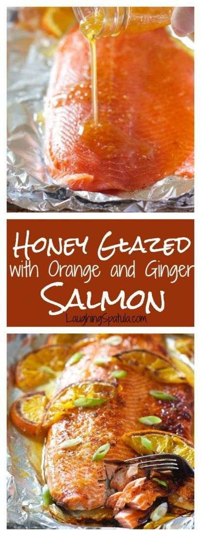 30 Minute Meal with Easy big flavored glaze...and easy clean up!