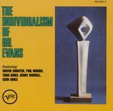 The Individualism of Gil Evans [Digital Download], 04047353