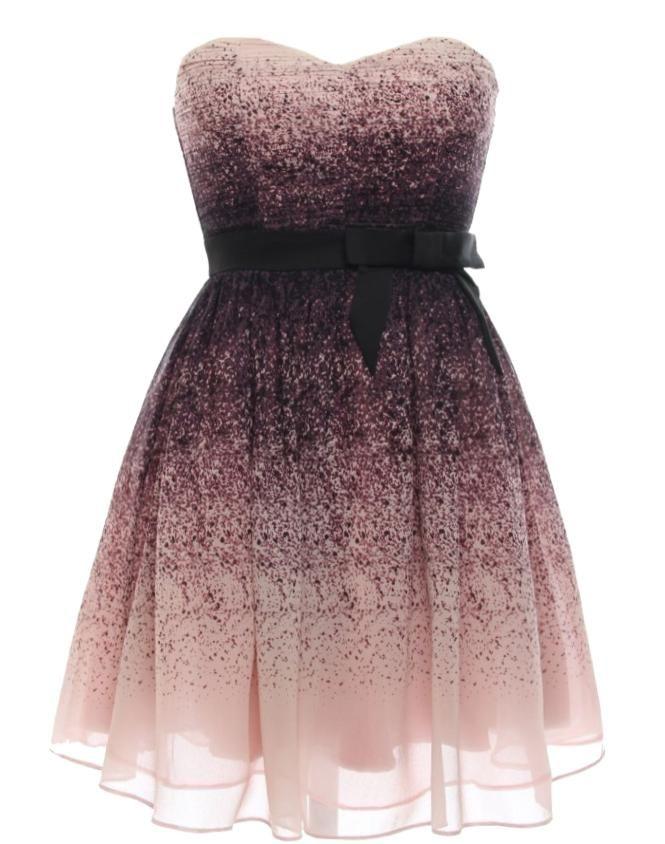 : Princesses Dresses, Style, Clothing, Parties Dresses, Bridesmaid Dresses, Colors, Fantasy Dresses, Prom Dress, Sweetheart Neckline