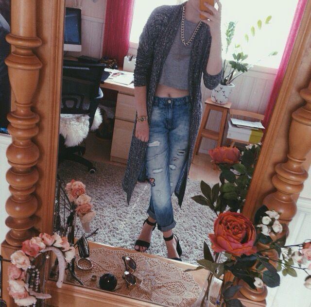 cr. yungseoul.tumblr.com
