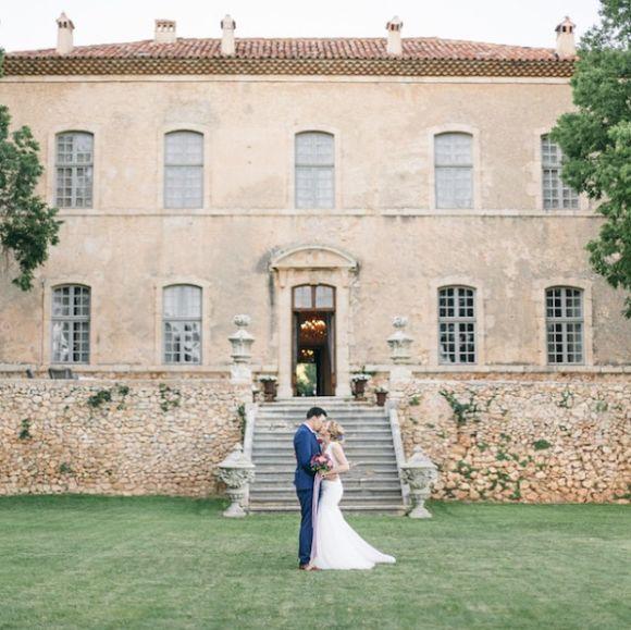 Cau De Moissac In The South Of France Best Wedding Venueswedding Spot