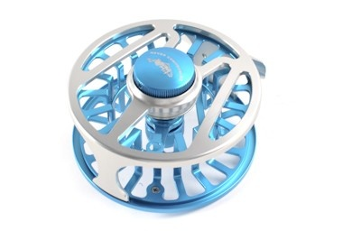Best saltwater fly reel at ICAST 2012