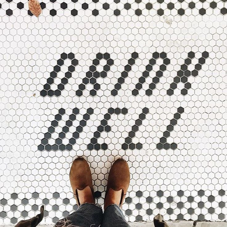 """6,385 Likes, 6 Comments - I Have This Thing With Floors (@ihavethisthingwithfloors) on Instagram: """"Cheers  Because it's Sunday / Christmas Eve / Weekend / Holidays.. tag someone you like to cheer…"""""""