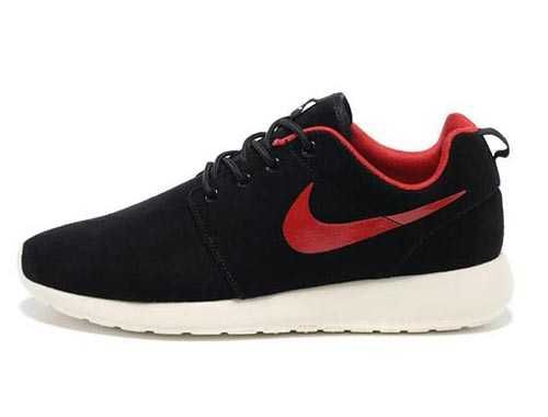 more photos 836f9 b5cad https   www.sportskorbilligt.se  1767   Nike Roshe One Olympic