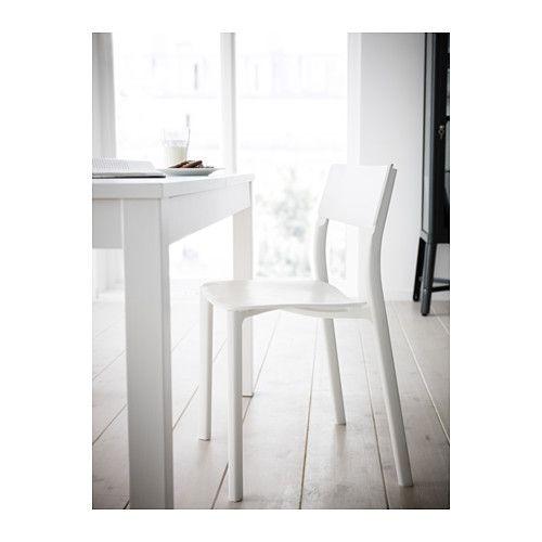 ยอนิงเง เก้าอี้  - IKEA