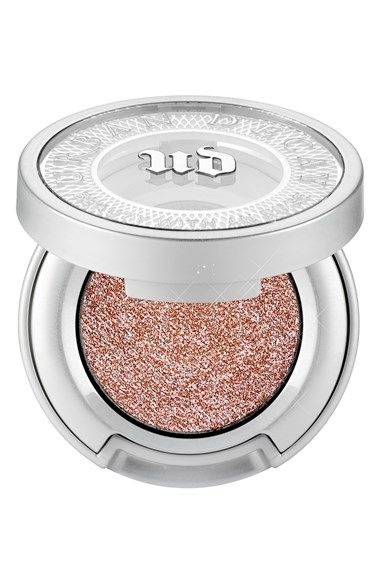 Urban+Decay+'Moondust'+Eyeshadow+available+at+#Nordstrom