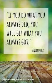 Image result for best inspirational quote