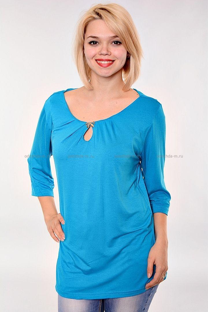 Блуза Д2493 Размеры: 48-54 Цена: 225 руб.  http://odezhda-m.ru/products/bluza-d2493  #одежда #женщинам #блузки #одеждамаркет