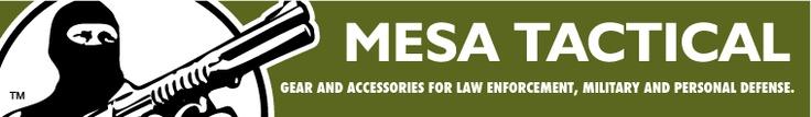 Mesa Tactical: Mesa Tactical Announces New SureShell™ Shotshell Carriers for Kel-Tec KSG Shotgun. : Archive