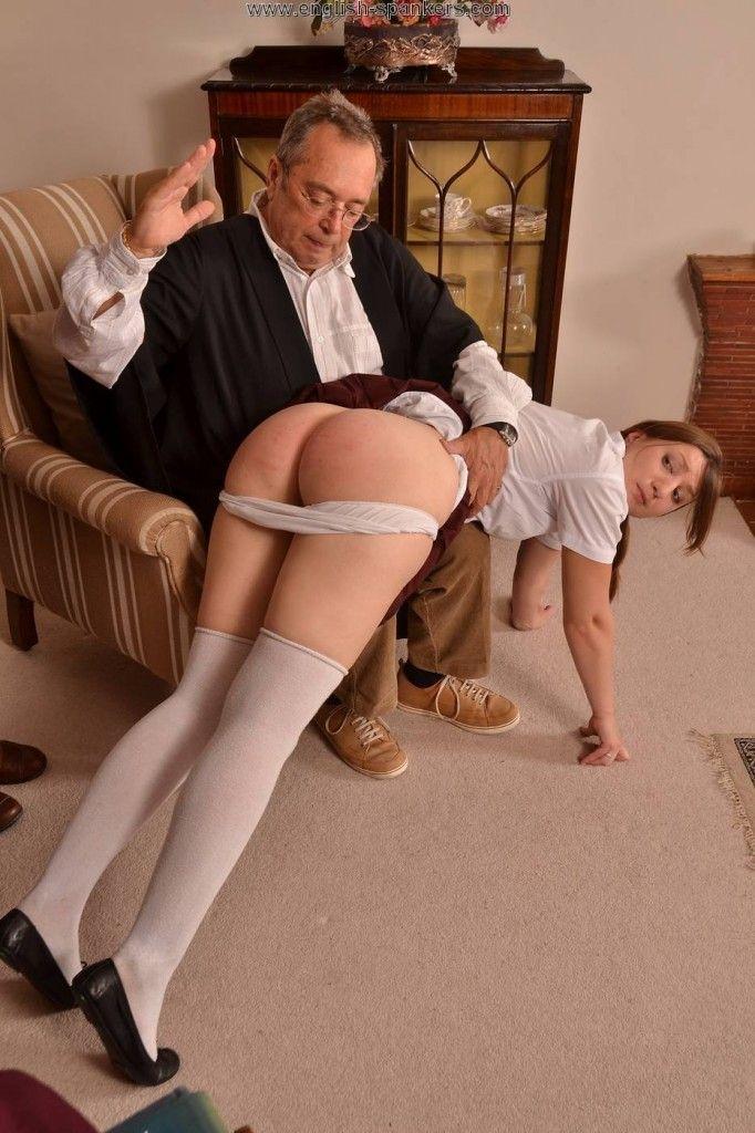 good-girl-spank