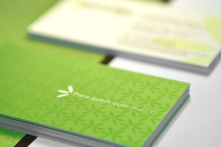 branding-design-cartao-visita-tagline