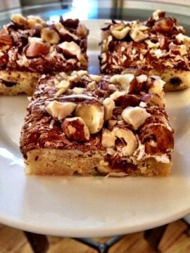 ... about bread pan on Pinterest | Mini cheesecakes, Cakes and Glaze