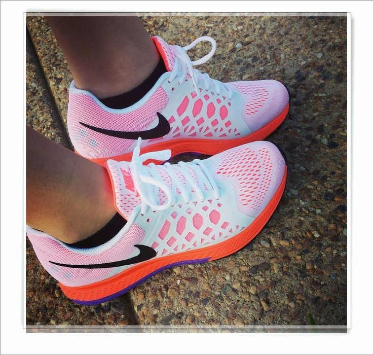 I got a nike shoes in google search,very good service and nice nike roshe