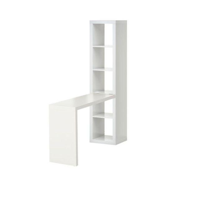 Best 25 ikea salon station ideas on pinterest - Ikea table salon ...