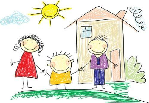 Proteggi la TUA casa e la TUA famiglia. Prodotti THERMART per ISOLAMENTO TERMICO!  Un buon isolamento riduce i costi e migliora anche la vivibilità dei locali. I prodotti Thermart sono semplici e veloci da installare e migliorano il comfort della tua abitazione dal punto di vista termico ed estetico.  Contattateci per maggiori informazioni http://www.corapweb.com/contactus info@corapweb.com  #Thermart #isolamentotermico #comfort