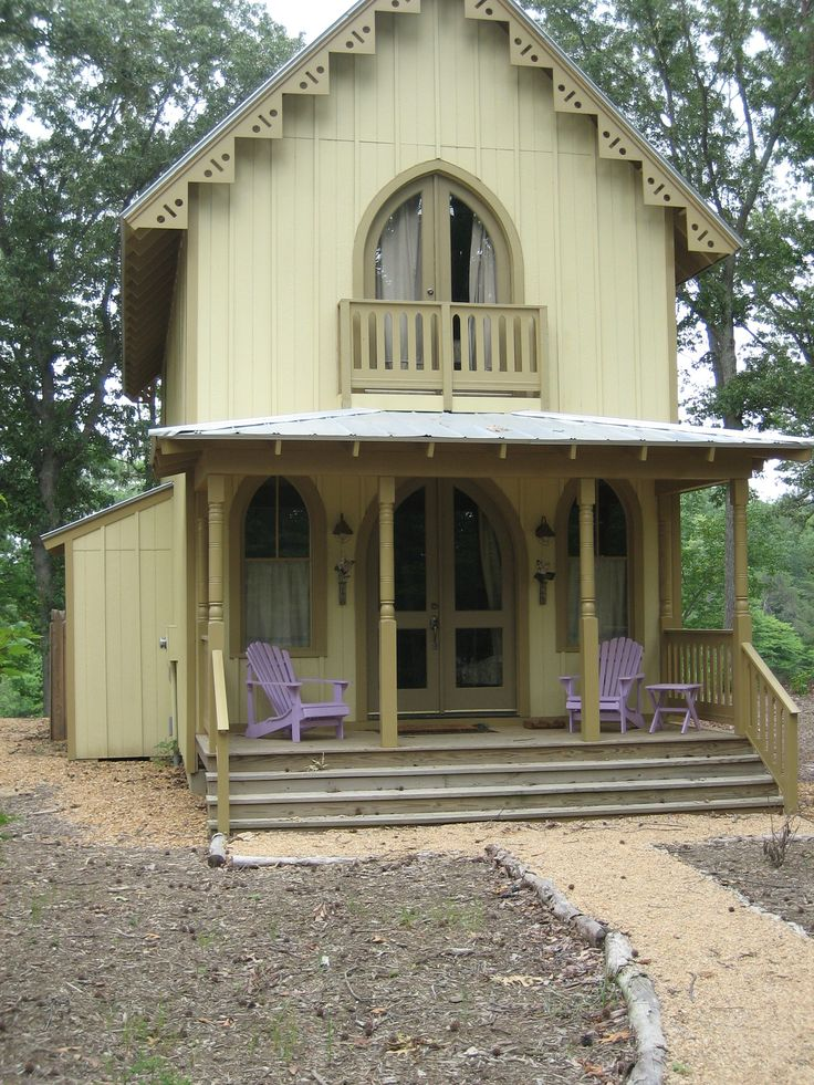 98 best TINYSMALL HOUSES images on Pinterest Architecture