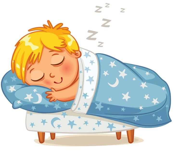 Картинки спящие дети для детей, цветами