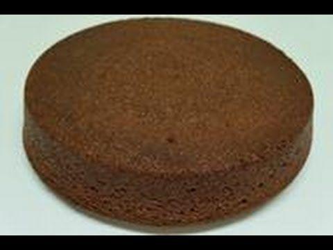 Gateau au chocolat facile 750 gr