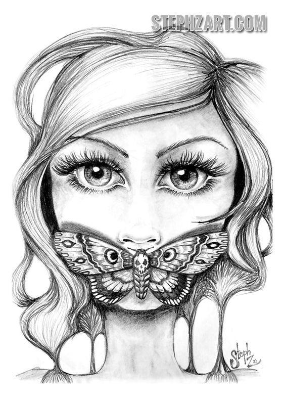 Best 25+ Surrealism drawing ideas on Pinterest | Pencil ...