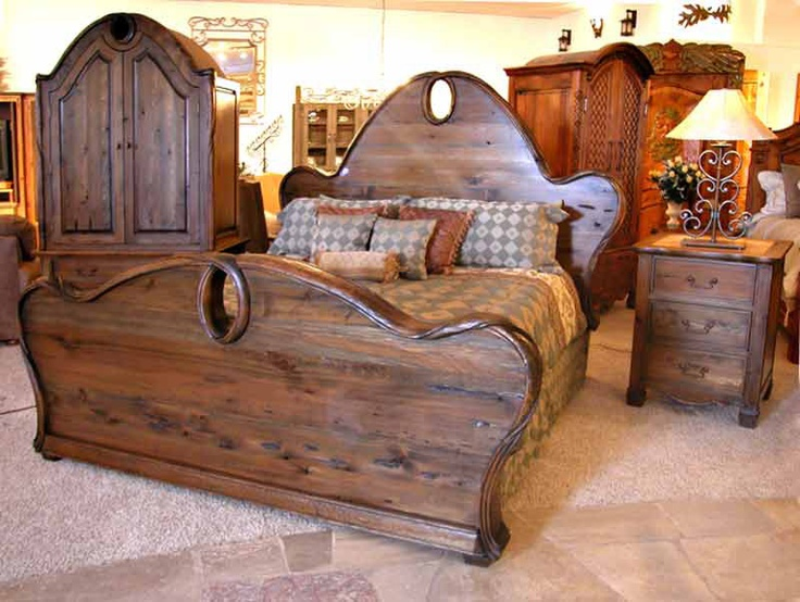 73 best Custom Furniture images on Pinterest