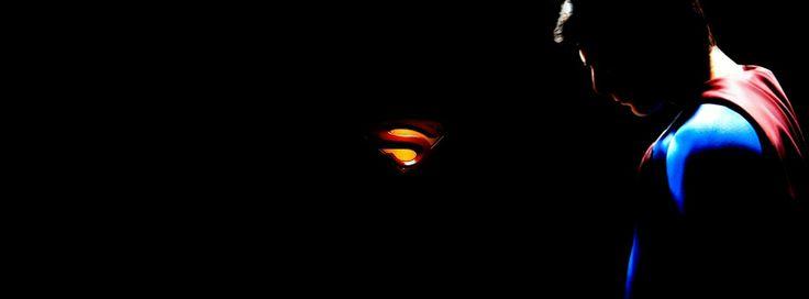 Super Hero Special Facebook Cover Photos- Part 2