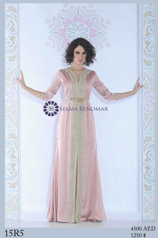 4500 AED
