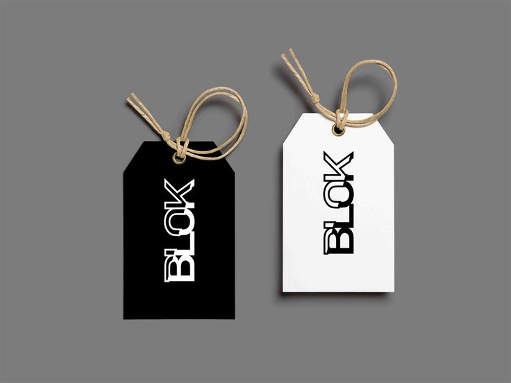 #LogoDesign by Tanja Johansson #Upcycling #Fashion #branding #brandidentity