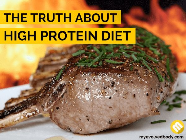 The latest news in the Health, Fitness and Wellness world. See the latest developments that will help you evolve to become the better you. #healthyfood #foodstagram #foodgasm #healthy #fitnessmotivation #fitnessaddict #protein #bodybuilding #PaleoDiet