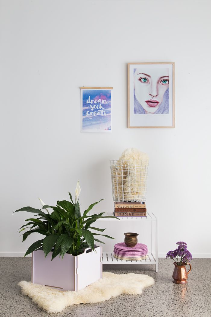 Mocka-endemicworld-baskets-styled Click here: http://nzartprints.co.nz/category/displaying-hanging-framing-prints/