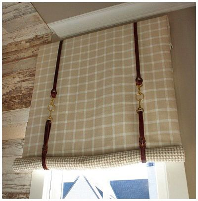 window treatments blinds and curtains together valance ideas amazon