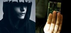 The Hacks of Mr. Robot: How to Build a Hacking Raspberry Pi « Null Byte