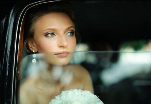 30 Affectionate Wedding Photography Ideas