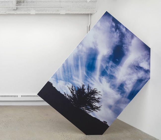 Letha Wilson - Artwork etc.