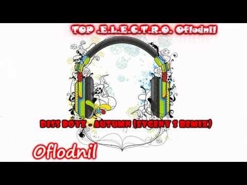 TOP 20 Músicas ELETRONICAS 2012 (TOP .E.L.E.C.T.R.O. Oflodnil) #24+ Download