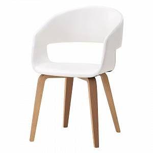 Epingle Par Juan De Ibiza Sur Sillas Comedor En 2020 Chaise Confortable Mobilier De Salon Chaise