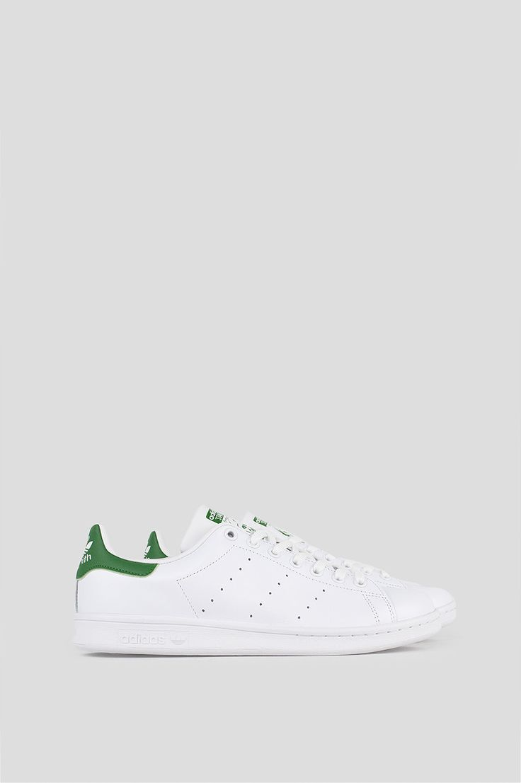 Comparar oscuridad persuadir  adidas stan smith green kids drop adidas outlet online canada Equipped.org  Blog